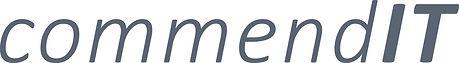 commentIT_logo.jpg