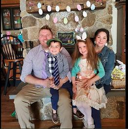 Family.1.JPG
