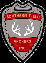 Southern Field Archers