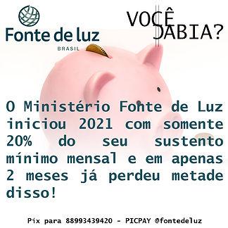 Finanças2.jpg