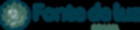 POR_Fonte Brasil Main Secondary Logo 45m