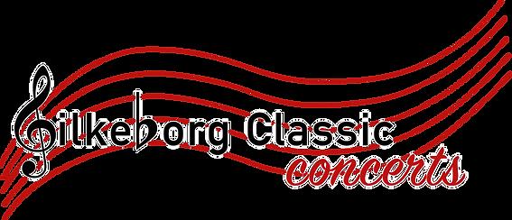 logo-SC_2021.png