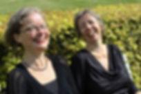 Duo Essenza