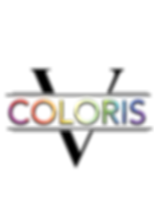 V Coloris logo in colours.png