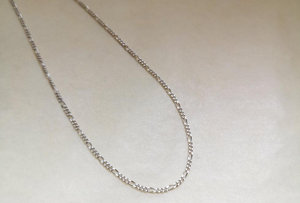 """Figaro 18"""" chain"""