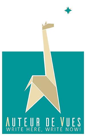 AuteurDeVues-logo18-cartouche-blanc-XL.j