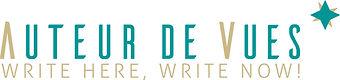 AuteurDeVues-logoweb.jpg
