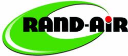 Randair-300x134