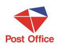 logo_postoffice