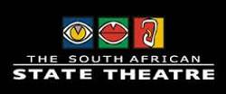 SA-State-Theater