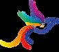 Logo_Mittendorfer (002).png