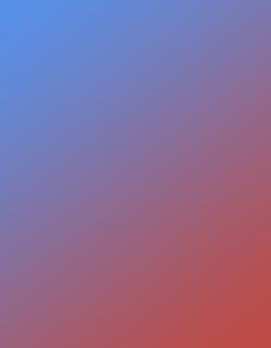 Color Range Jpeg