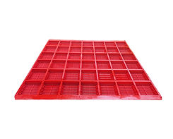 Urethane Mining Screens.jpg