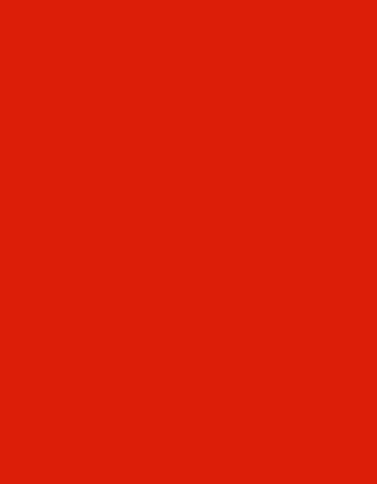 PC Red