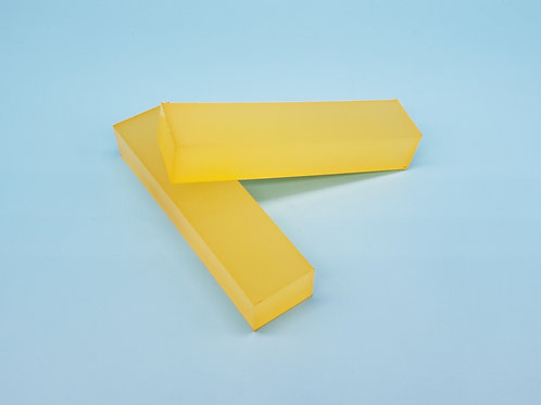 "Premium Urethane Bar 24"" Length"