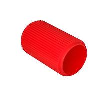 Urethane Sleeve Roller.jpg