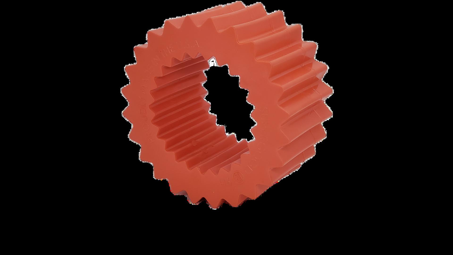 Polyurethane Gear.png