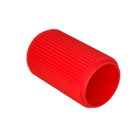Polyurethane Slip-On Roller.png
