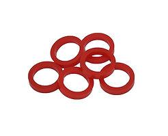 Urethane Rings.jpg