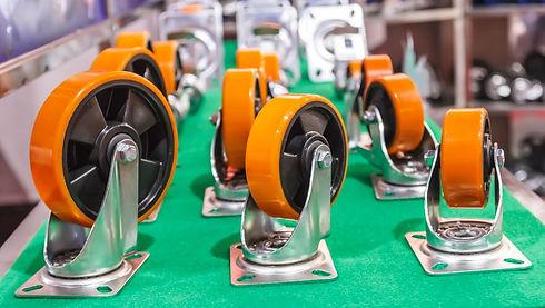 Polyurethane Coated Caster Wheels.jpg