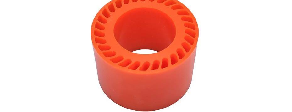 Orange No Crush Roller.jpg