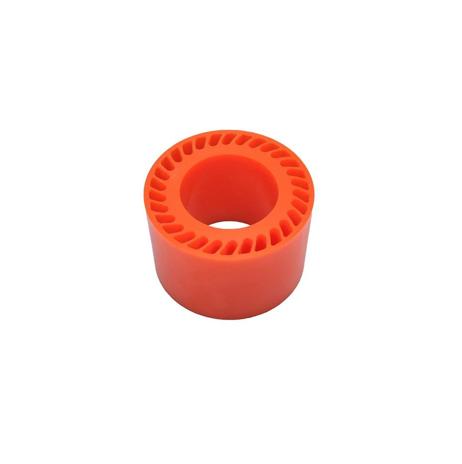 Orange No Crush Roller.jpg