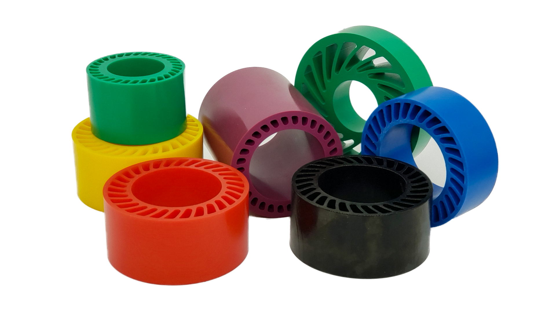 Polyurethane Self Adjusting Rollers.png