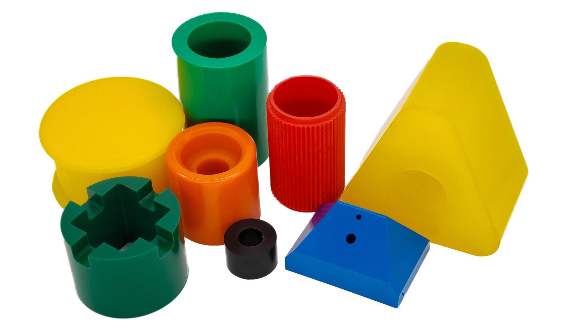 Polyurethane Products1.jpg