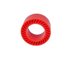 Red No Crush Roller.jpg