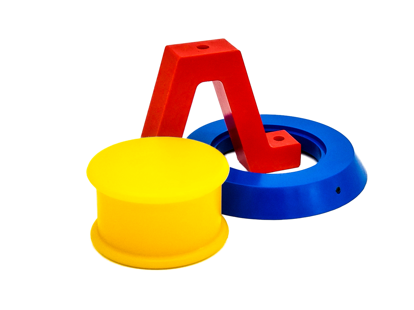Polyurethane Products 2.png