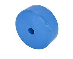 Blue Urethane Caster.jpg