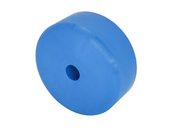 Blue Urethane Wheels.jpg