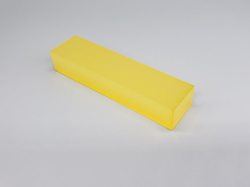 "Premium Urethane Bar 36"" Length"