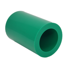 Polyurethane Tube and Roller.png