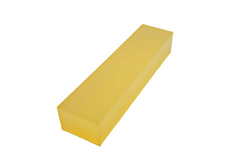 "Standard Urethane Bar 24"" Length"