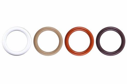 Plastic Rings Optimized.jpg