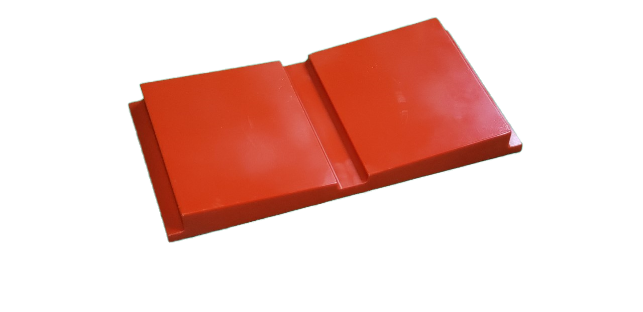 Polyurethane Coil Pad.png