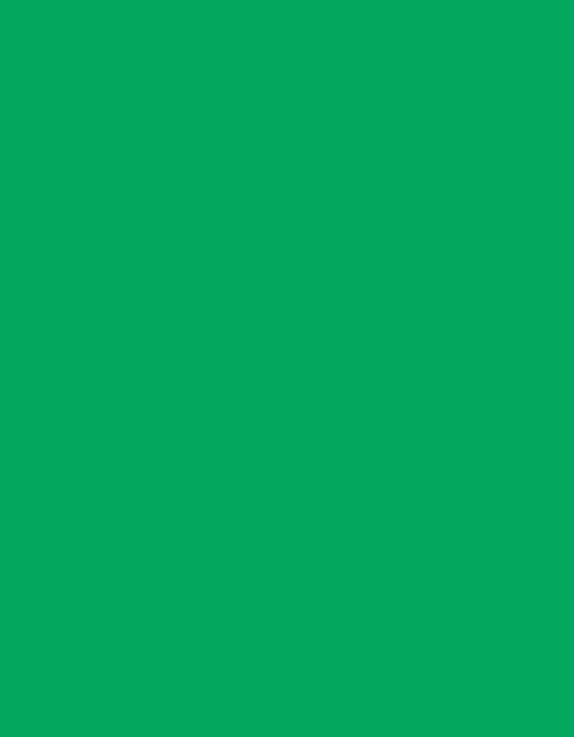 PC Green- Shamrock