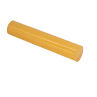 Natural Polyurethane Rod and Roller .png