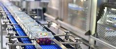Food Production Optimized.jpg
