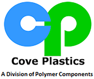 Cove A Division of (Upscaled)2.png