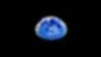 Blue Urethane Coupling.png