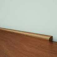 rodape madeira 1.jpg