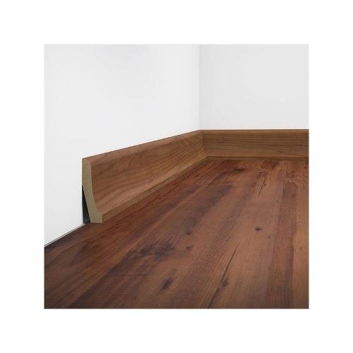 rodape madeira 4.jpg