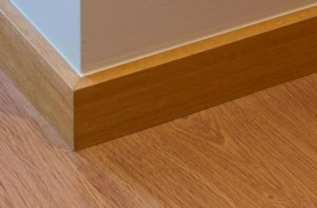 rodape madeira 3.jpg
