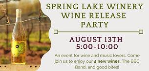 Wine Release Eventbrite size _edited.jpg
