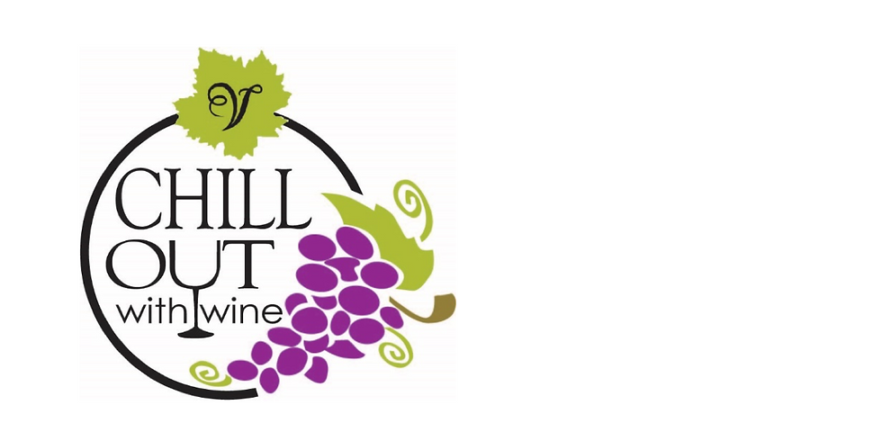 Chill Out with Wine Weekends in March