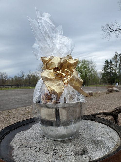 $50 Mother's Day Chocolate Basket