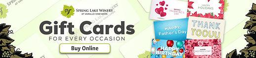 Gift Card Banner.jpg