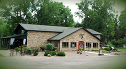 Spring Lake Winery Picture 11